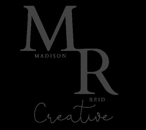 Madison Reid Creative Watermark